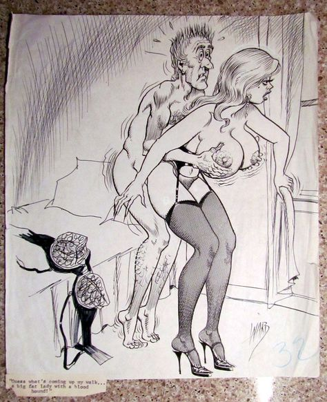 2694 Best Vintage Comics Cartoons Images In 2020 Vintage