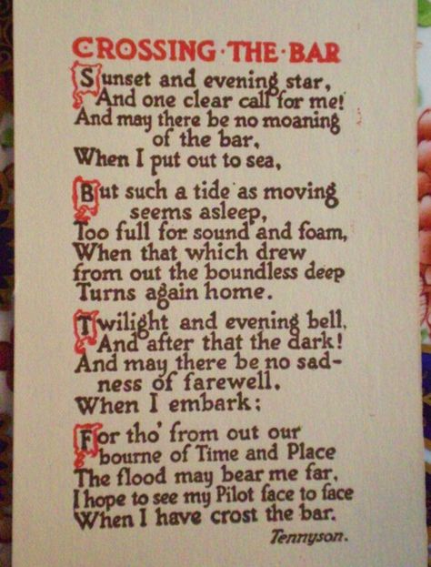 Pin By Meredith Close On Words Books And Poetry Voice Quotes Favorite Words Book Quotes