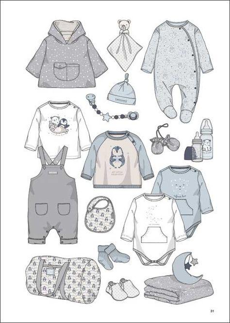 Appletizer - Baby / Children / Junior - Trend Services