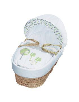 Sprii Uae Baby Shop Online Online Shopping Uae Dubai In 2020 Moses Basket Moses Basket Bedding Baby Moses Basket