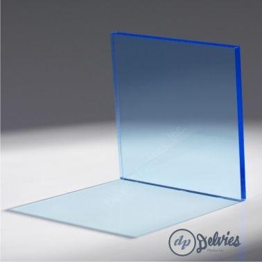 Fluorescent Cast Acrylic Plexiglass Sheet Architettura
