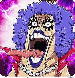 華金ですがゆっくりな可能性が高い我が店 それでも皆楽しく飲みましょ 奄美大島 奄美 amamiisland 屋仁川 やんご通り 奄美で唯一の オカマバー bar 華金ですがゆっくりな可能性が高い我が店 それでも皆楽しく飲みましょ 奄美大 anime character skeletor