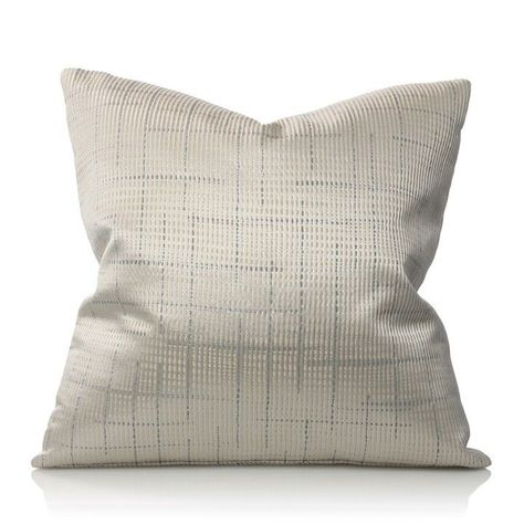 900 11c 软装 Pillow Ideas Pillows Throw Pillows Decorative Pillows