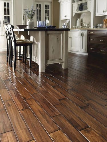 Oak Flooring Click Pic For Many Wood Floor Ideas Flooring Hardwood Engineered Hardwood Flooring Walnut Hardwood Flooring Hardwood Floors