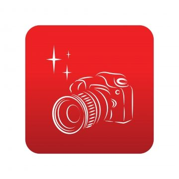 Millions Of Png Images Backgrounds And Vectors For Free Download Pngtree Camera Logo Logo Design Free Templates Photo Logo Design