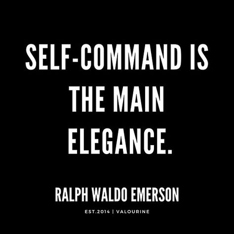 List Of Pinterest Emerson Quotes Self Reliance Ideas Emerson