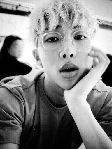 New family-BTS/jimin x reader ✔️ - A/n :) | BTS | Bts, Namjoon
