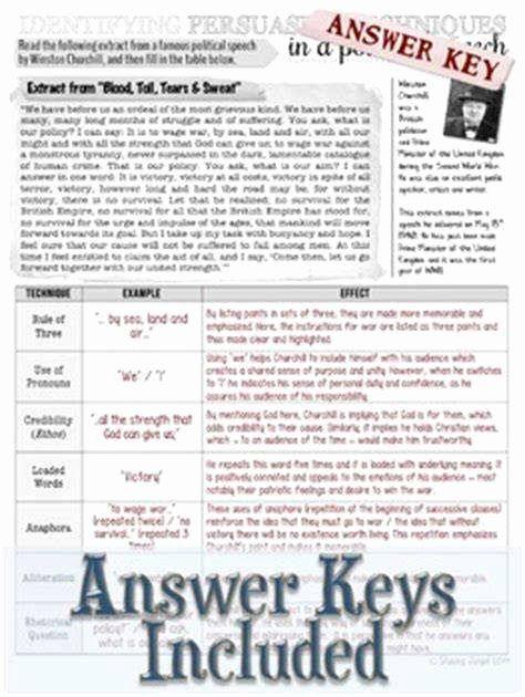 Ethos Pathos Logos Worksheet Answers Lovely Ethos Pathos Logos Worksheet Language Worksheets Ethos Pathos Logos Persuasion Ethos pathos logos worksheet