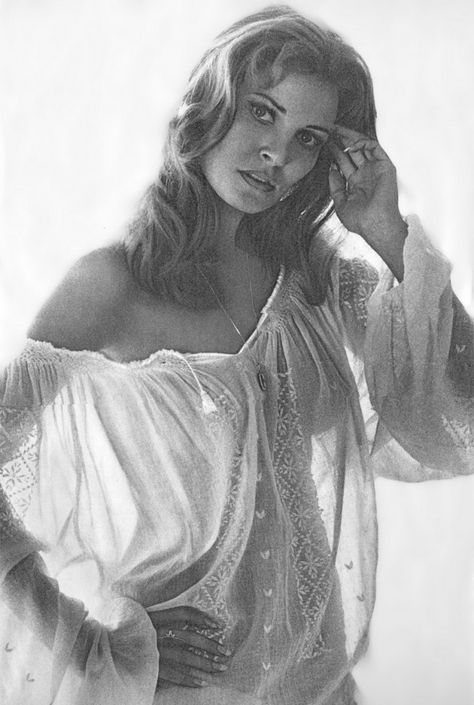 Image result for raquel welch images see through