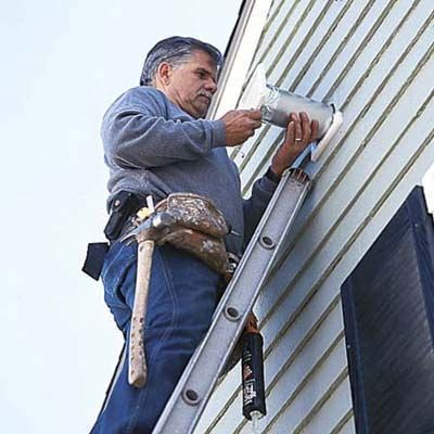 Insulating Your Attic Can Help You Keep Costs Down While Maintaining A Comfortable Indoor Climate During T Bathroom Vent Fan Bathroom Vent Bathroom Ventilation