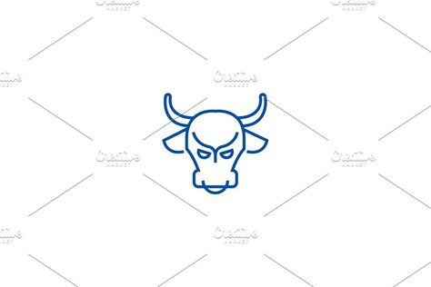 Bull market,stock market,bullish
