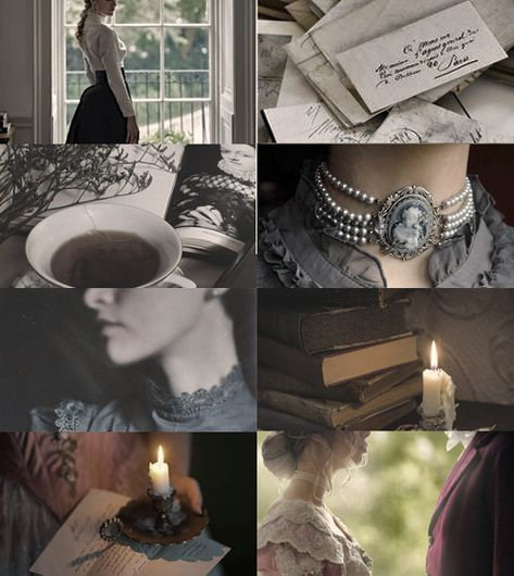 #Villette #books #Charlotte Bronte #Victorian aesthetics