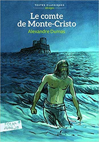 Telecharger Le Comte De Monte Cristo Livre Gratuit Pdf Epub Mp3