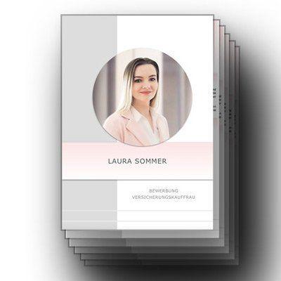 Lebenslaufvorlage Cv Crystal Candidate In Deutsch Download In 2020 Lebenslaufvorlage Lebenslauf Design Vorlage Lebenslauf Design