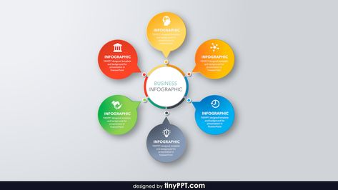 Animated Powerpoint Templates Free Download Animation
