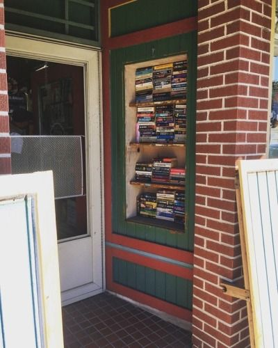 Hyde Brothers Booksellers Is An Independent Bookstore Located In Fort Wayne Indiana Tall Cabinet Storage Home Decor Storage