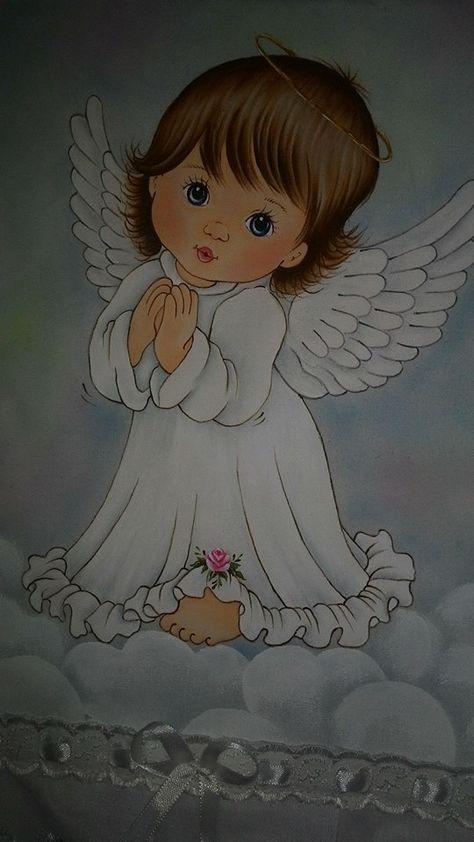 Гербалайфом, картинки розыск ангелочка