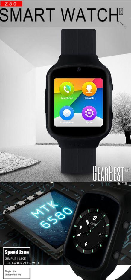 jumia smart watch kenya