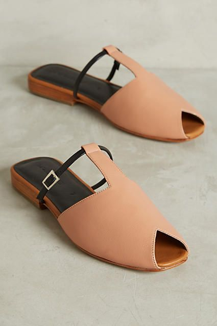 78 Best Sandals images in 2020   Sandals, Me too shoes, Shoes
