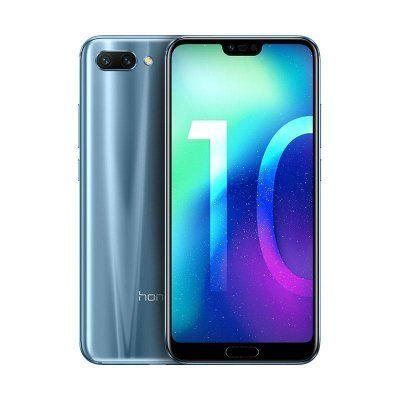 Huawei Honor 10 Android Phone Xiku5p0y Jpg Thumb 400x400 Smartphone Dual Sim Honor Mobile
