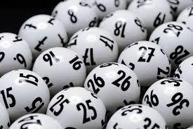 Auf Lottozahlenonline Com Finden Sie Infos Rund Um Die Beliebten
