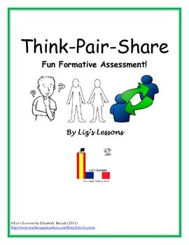 Best Formative Assessments Images On   School