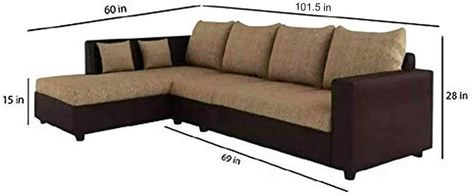 Pin On Sofas