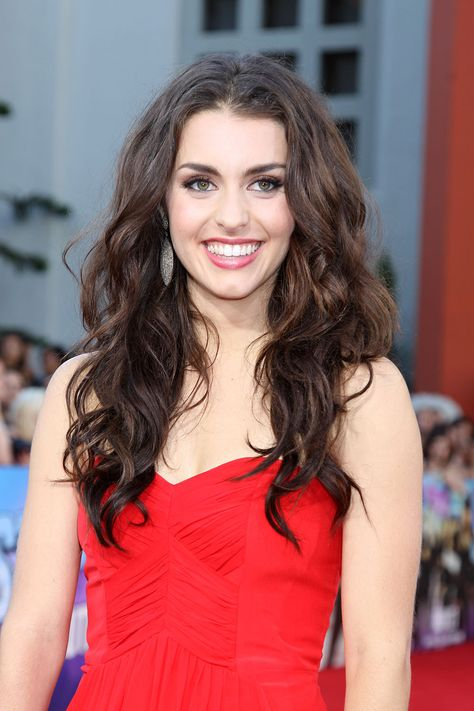 Kathryn mccormick google search hair pinterest kathryn kathryn mccormick google search hair pinterest kathryn mccormick beautiful people and hollywood actresses voltagebd Images