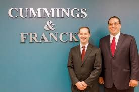Pin On Hire The Best Wrongful Termination Lawyers Los Angeles
