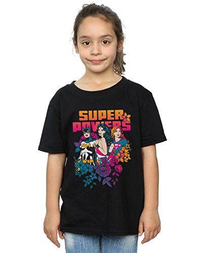 ABSOLUTECULT Drewbacca Girls Taught by Grunge Sweatshirt