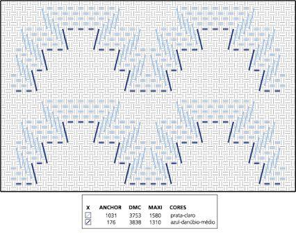 Resultado De Imagem Para Graficos Vagonite Para Imprimir Padroes