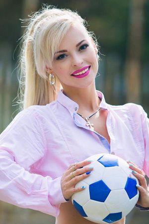 Russische singles dating site