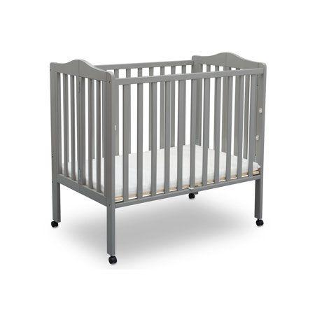 Baby Portable Crib Best Baby Cribs Baby Cribs