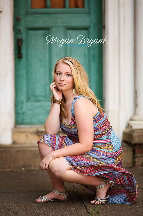 Senior photography poses for girls photography senior girls
