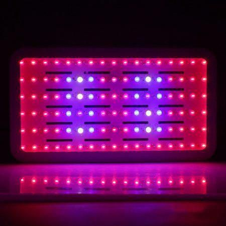 1000w Led Grow Light Full Spectrum For Hydroponic Planting Indoor Flower Greenhouse Lamp Suitable For Pla Grow Light Bulbs Led Grow Light Bulbs Led Grow Lights