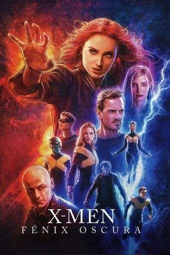 Ver 4k Peliz X Men Fenix Oscura 2019 Gratis En Linea Cinecalidad Peliculas 2018 Dark Phoenix X Men Action Movies