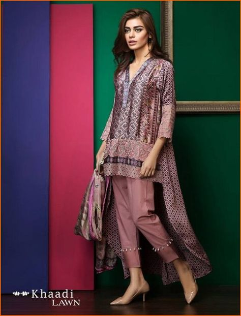 Wholesale & Retail Online Store of Designer Master Replica Dresses. Maria B, Asim Jofa , Zainab Chottani, Chiffon & Lawn Master Replica Clothing