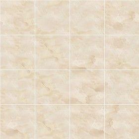 Textures Texture Seamless Onyx White Marble Floor Tile Texture Seamless 14876 Textures Architecture Tiles Interior Marble Tiles Kiến Truc Tủ Quần Ao