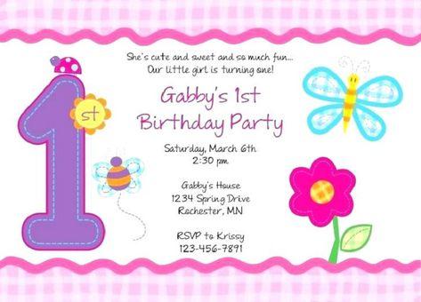 Creative Birthday Invitation Card Design Create Birthday