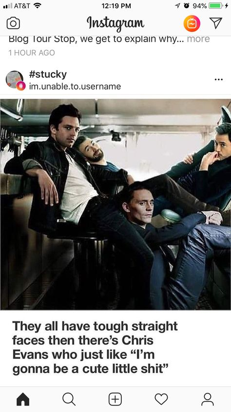 OK SERIOUSLY WHERE AND WHEN DID THEY DO THIS SHOOT CUZ I NEED TO KNOW. FOR RESEARCH OBVIOUSLY.