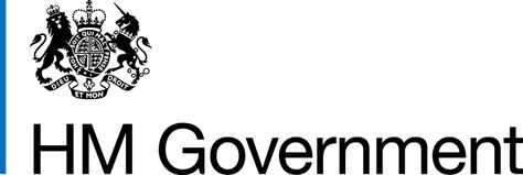 her majesty's government - Google Search