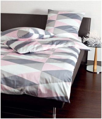 Marvelous Leinen Bettwasche 155x220