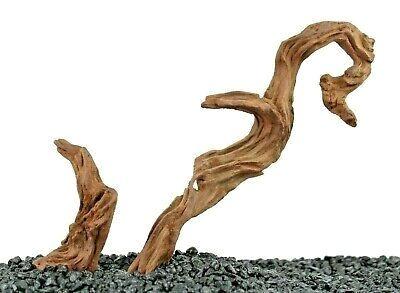 cc46da296e91a7d61c45582439b565d8 - How To Get Driftwood To Sink In Fish Tank