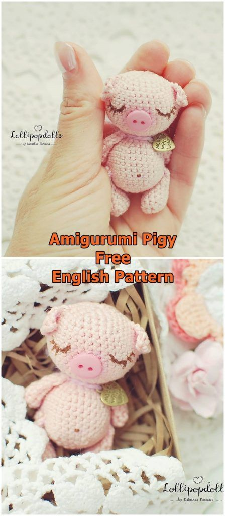 XL Miffy Amigurumi Crochet Kit | Toy craft, Amigurumi, Crochet | 1024x448