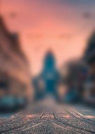 CB Background - CB Background | Download background in 2019 | Blur