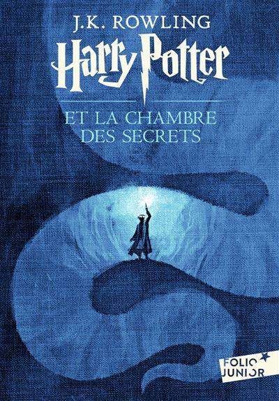 Harry Potter Et La Chambre Des Secrets Chambre Des Secrets Harry Potter 2 Harry Potter