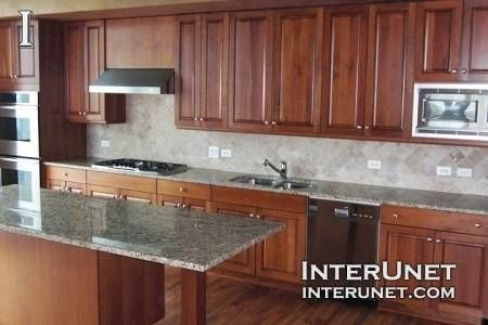 10x10 Kitchen Cabinets Lowes Cabinet Installation Cost Per Linear For Kitchen Ca In 2020 Kitchen Cabinets Refacing Kitchen Cabinets Cost Installing Cabinets