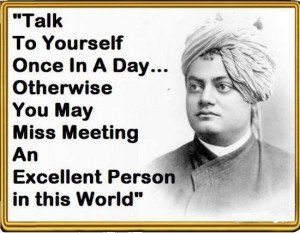Top quotes by Swami Vivekananda-https://s-media-cache-ak0.pinimg.com/474x/cc/48/59/cc48597e1662d47e8f231317bc0d8c45.jpg