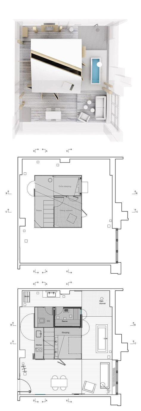 900 Floor Plan Hotel Room Ideas Hotels Room Hotel Floor Plans