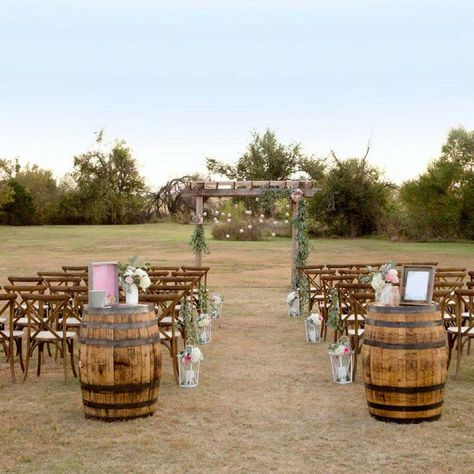 wedding ideas summer & wedding ideas ` wedding ideas on a budget ` wedding ideas elegant ` wedding ideas country ` wedding ideas romantic ` wedding ideas fall ` wedding ideas outdoor ` wedding ideas summer Barn Wedding Venue, Farm Wedding, Wedding Tips, Wedding Planning, Gown Wedding, Field Wedding, Summer Wedding Ideas, Cool Wedding Ideas, Fall Wedding Arches